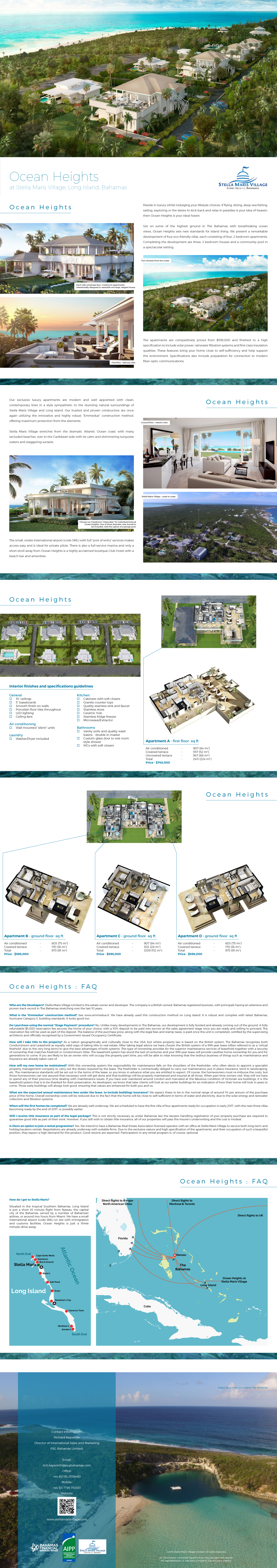 Ocean-Heights-Brochure-Image